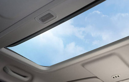 Sunroof: Advantages and Disadvantages 4