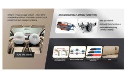 Pak Suzuki Should Replace the APV with New Ertiga 12