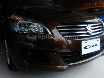 Is this the Right Time to Buy Suzuki Ciaz? 9