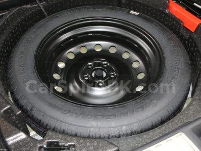 Geely Boyue Premium SUV 34