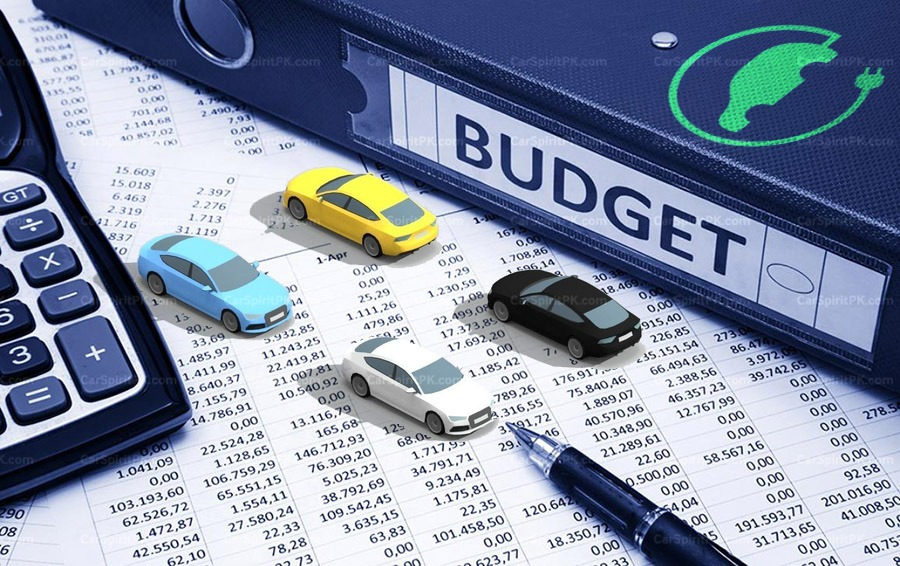 Budget 2019-20 Announced- Car Prices to Increase 1