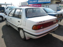 1000cc Sedans in Pakistan 9