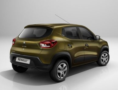 Can Renault Kwid Become a Success in Pakistan? 7