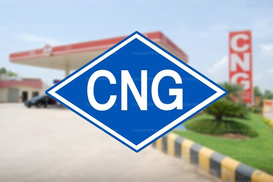 CNG Association Wants Filling Stations to Open 24/7 5