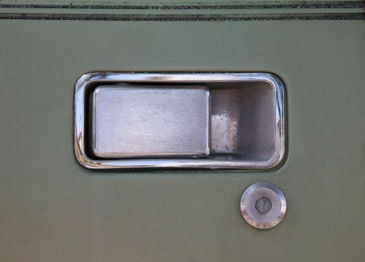 Car Door Handles- Then and Now 7