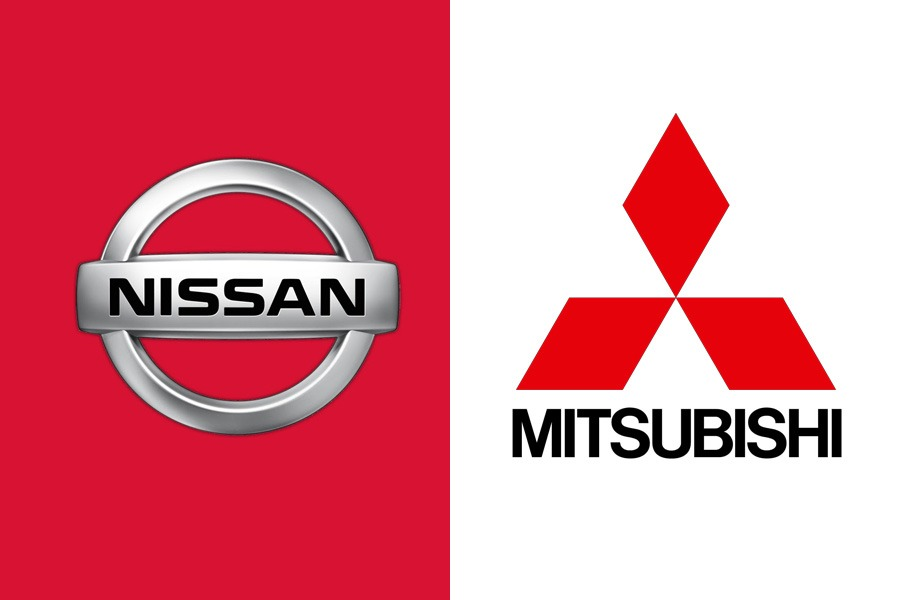Nissan and Mitsubishi Join Hands for Southeast Asia Push 3