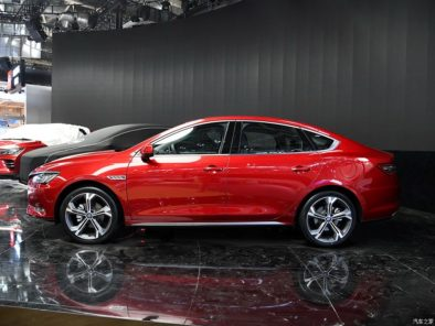 BYD Steals the Spotlight at 2018 Beijing Auto Show 7