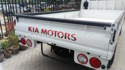 A Visit to Kia Dealership in Karachi 41
