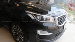 A Visit to Kia Dealership in Karachi 19