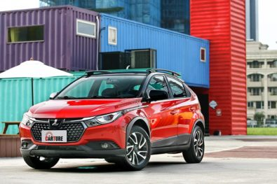 Why Chinese Cars Should Worry European Automakers- Luca Ciferri 22