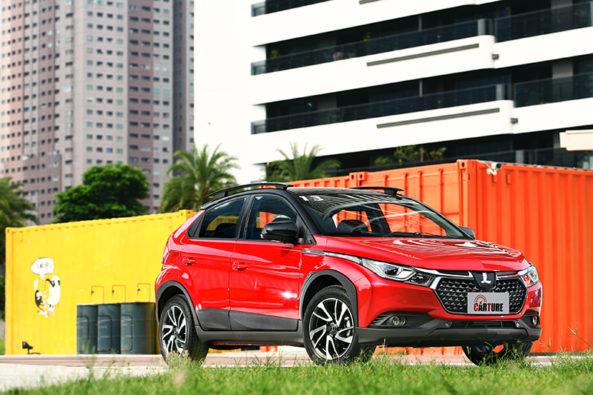 Why Chinese Cars Should Worry European Automakers- Luca Ciferri 24
