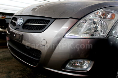 At PKR 15.74 Lac FAW V2 is Still the Best Value for Money Hatchback in Pakistan 6
