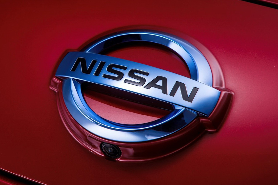 Nissan Entwined in Falsified Emissions and Fuel Economy Data Scandal Again 7