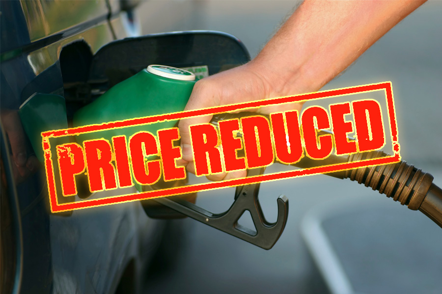 Govt Reduces Petroleum Prices to 'Provide Relief' 3