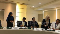 Al-Haj Group Signs Agreement with Proton 2