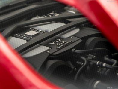Aston Martin DBS Superleggera: A Brute In A Suit 15