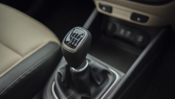 Should Hyundai-Nishat Introduce Verna Sedan in Pakistan? 20
