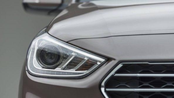 Should Hyundai-Nishat Introduce Verna Sedan in Pakistan? 15