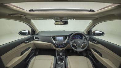Should Hyundai-Nishat Introduce Verna Sedan in Pakistan? 18