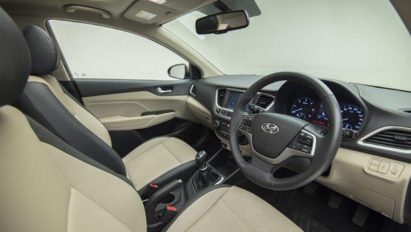 Should Hyundai-Nishat Introduce Verna Sedan in Pakistan? 19