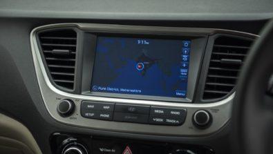 Should Hyundai-Nishat Introduce Verna Sedan in Pakistan? 21
