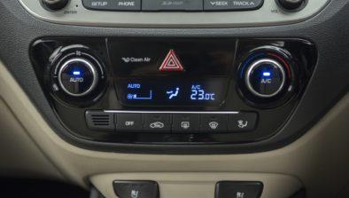 Should Hyundai-Nishat Introduce Verna Sedan in Pakistan? 22