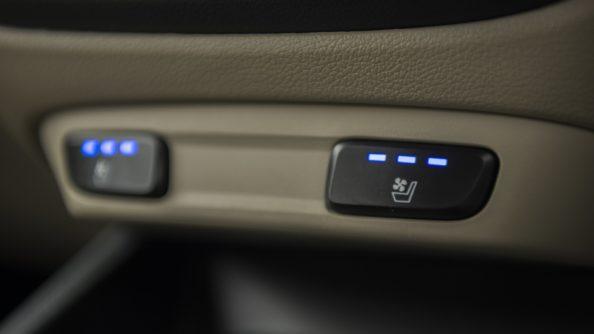 Should Hyundai-Nishat Introduce Verna Sedan in Pakistan? 24