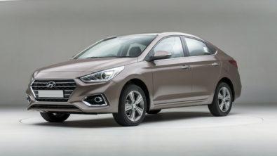 Should Hyundai-Nishat Introduce Verna Sedan in Pakistan? 11