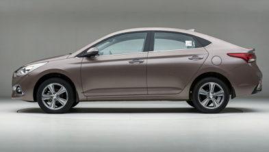 Should Hyundai-Nishat Introduce Verna Sedan in Pakistan? 12