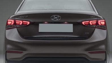 Should Hyundai-Nishat Introduce Verna Sedan in Pakistan? 16