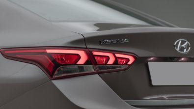 Should Hyundai-Nishat Introduce Verna Sedan in Pakistan? 17