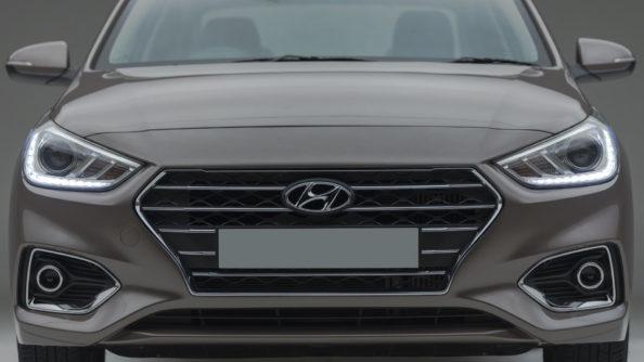 Should Hyundai-Nishat Introduce Verna Sedan in Pakistan? 14