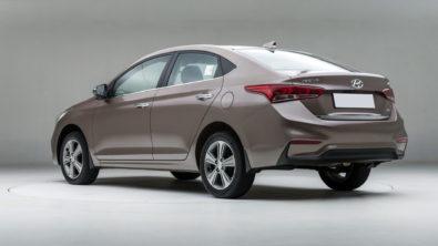 Should Hyundai-Nishat Introduce Verna Sedan in Pakistan? 13