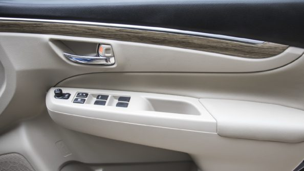 Suzuki Ciaz Continues to Create Troubles for its Rivals in India 12