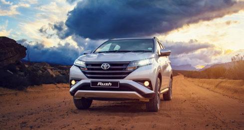 Hyundai Santa Fe for PKR 18.5 Million- What Else Can You Buy? 13