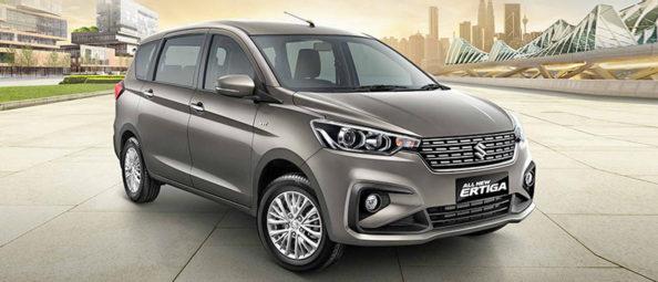 Pak Suzuki Should Replace the APV with New Ertiga 14