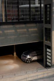 Volvo Reveals 360c Fully Autonomous Concept 21