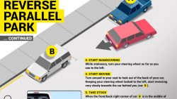 Guide: The Right Way to Parallel Park 2