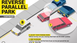 Guide: The Right Way to Parallel Park 3