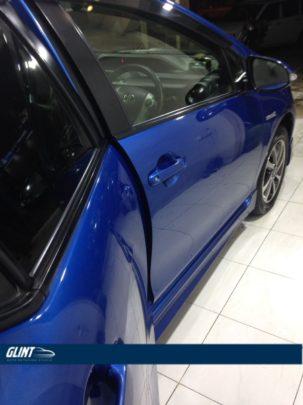 Glint Auto Detailing Studio Karachi 18