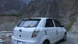Why FAW V2 is Better Than Previously Available Chinese Cars 20