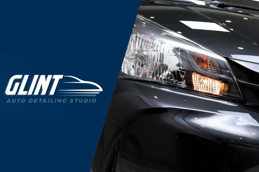 Glint Auto Detailing Studio Karachi 2