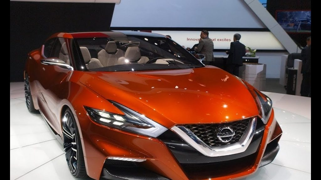 Nissan Officially Confirms the Development of New Z 4