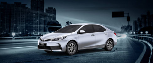 Hyundai Santa Fe for PKR 18.5 Million- What Else Can You Buy? 14