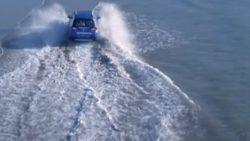 A Customer's Ordeal With Honda BR-V 5