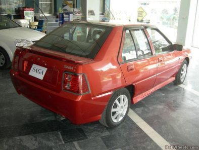 Next Generation Proton Saga Rendered 9