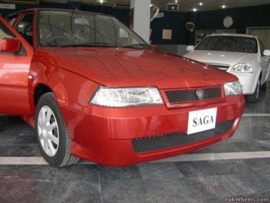 Next Generation Proton Saga Rendered 8