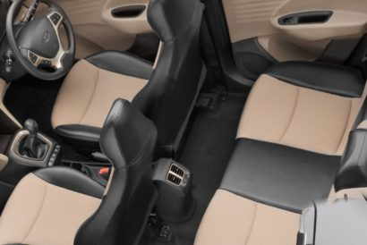 Hyundai to Halt Santro Bookings Due to Surprising Response 5