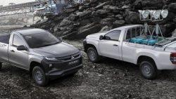 2019 Mitsubishi Triton Facelift Launched 5
