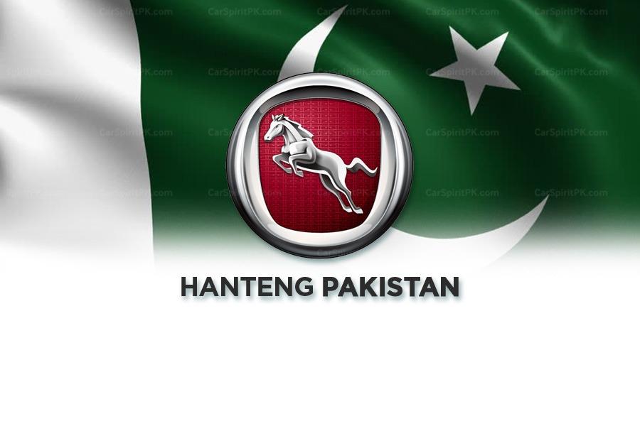 KA Hanteng Motors Gets Greenfield Status 1